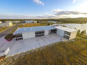 Industrial / Warehouse commercial property for sale at Unti 1/50 Lysaght Street Coolum Beach QLD 4573