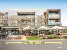 Retail commercial property sold at 2-6 Copernicus Crescent Bundoora VIC 3083