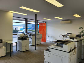 Offices commercial property for sale at 97 Hanson Road Gladstone Central QLD 4680