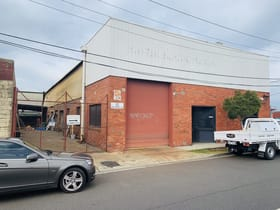 Showrooms / Bulky Goods commercial property for lease at 12 Fulton Street Oakleigh VIC 3166