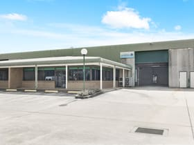 Industrial / Warehouse commercial property for lease at 5/16 Rob Place Vineyard NSW 2765