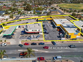 Retail commercial property for sale at 122-124 Beach Road Christies Beach SA 5165