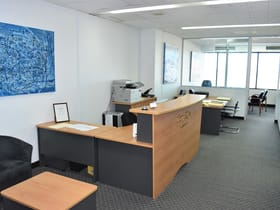 Offices commercial property for sale at 6/231 Adelaide Terrace Perth WA 6000