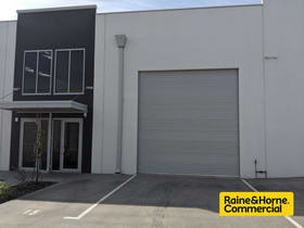 Industrial / Warehouse commercial property for sale at Unit 15 / 43 Edward Street Osborne Park WA 6017