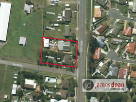 Development / Land commercial property for sale at Wynnum West QLD 4178