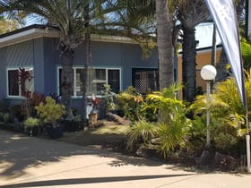 Hotel / Leisure commercial property for sale at 13 See Street Bargara QLD 4670
