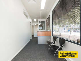 Offices commercial property for lease at 2/315 Railway Road Shenton Park WA 6008