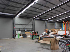 Factory, Warehouse & Industrial commercial property for sale at 20A Jones Street Harlaxton QLD 4350