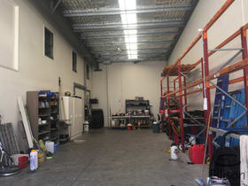 Industrial / Warehouse commercial property for sale at 6/33 Meakin Road Meadowbrook QLD 4131