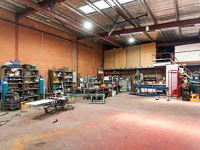 Industrial / Warehouse commercial property for sale at 30, 32 & 34 Elgee Road Bellevue WA 6056