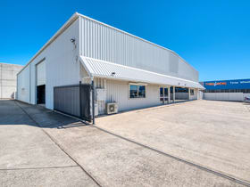 Showrooms / Bulky Goods commercial property for sale at 430 Newman Road Geebung QLD 4034