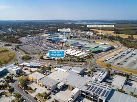 Industrial / Warehouse commercial property for sale at 3, 2 Millennium Circuit Helensvale QLD 4212