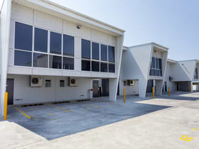 Showrooms / Bulky Goods commercial property for sale at 11 Jullian Close Botany NSW 2019