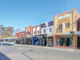 Retail commercial property for sale at 142 Merrylands Road Merrylands NSW 2160