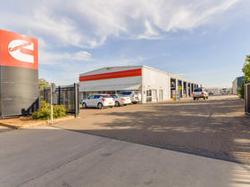 Industrial / Warehouse commercial property sold at 141 Gunnedah Road Tamworth NSW 2340