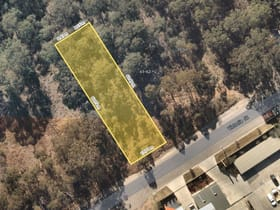 Development / Land commercial property for sale at 43-44 Victoria Street Riverstone NSW 2765