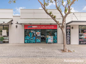 Retail commercial property for sale at Shop 5/10 Oasis Drive Secret Harbour WA 6173