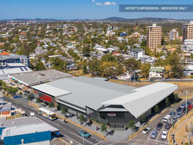 Development / Land commercial property for sale at 216-224 Moggill Road Taringa QLD 4068