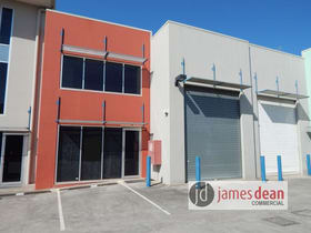Showrooms / Bulky Goods commercial property for sale at 20 Rivergate Place Murarrie QLD 4172
