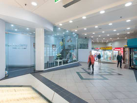 Shop & Retail commercial property for sale at Shops 35 &/427-441 Victoria Avenue Chatswood NSW 2067