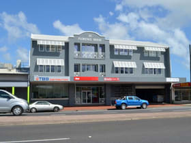 Offices commercial property sold at Suite 8, 26 Florence Street Cairns City QLD 4870