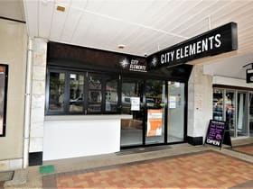 Retail commercial property for sale at 174 Bourbong Street Bundaberg Central QLD 4670