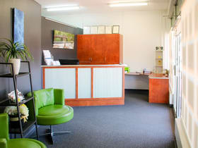 Showrooms / Bulky Goods commercial property for sale at 46  Katherine Terrace Katherine NT 0850