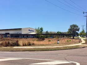Development / Land commercial property for sale at 67 Hickman Street Winnellie NT 0820