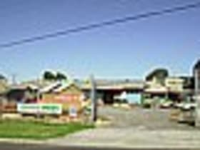 Development / Land commercial property sold at Ferntree Gully VIC 3156