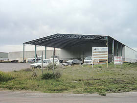 Industrial / Warehouse commercial property sold at 9-12 Ovens Court Sunshine VIC 3020