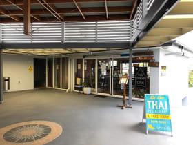 Shop & Retail commercial property for sale at Shop 8/217-219 Ron Penhaligon Way Robina QLD 4226