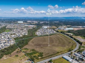 Industrial / Warehouse commercial property for sale at 109 - 135 Boundary Road North Lakes QLD 4509