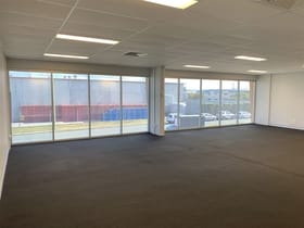 Offices commercial property for sale at 3/36 Leonard Crescent Brendale QLD 4500