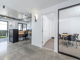 Offices commercial property for sale at Cnr Dawes Street & The Causeway Kingston ACT 2604