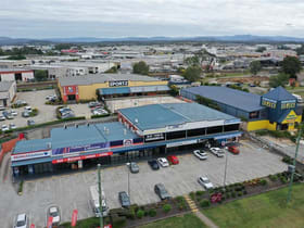 Offices commercial property for sale at 10/104 Gympie Road Strathpine QLD 4500