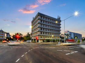 Offices commercial property for sale at 62 Cavenagh Street Darwin City NT 0800