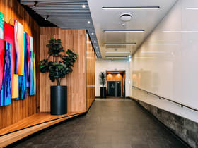 Offices commercial property sold at Suite 202/410 Elizabeth Street Surry Hills NSW 2010
