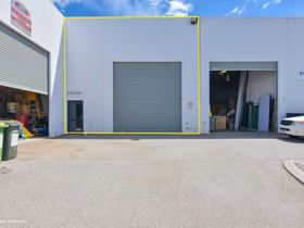 Industrial / Warehouse commercial property for sale at 6/10 Gillam Drive Kelmscott WA 6111
