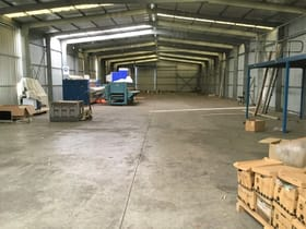 Industrial / Warehouse commercial property for sale at 182 Star Street Carlisle WA 6101