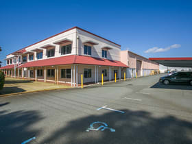 Factory, Warehouse & Industrial commercial property for sale at 16 - 18 Hazelhurst Street Kewdale WA 6105