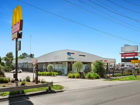 Development / Land commercial property for lease at 9-11 Fitzgerald Road Laverton North VIC 3026