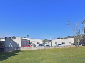 Industrial / Warehouse commercial property for sale at 18 - 20 Rene Street Noosaville QLD 4566