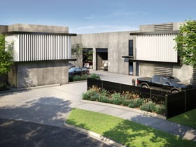 Industrial / Warehouse commercial property for sale at ST 06/6 Richards Court Keilor Park VIC 3042