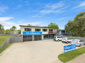 Offices commercial property for sale at 647 Ross River Road Kirwan QLD 4817