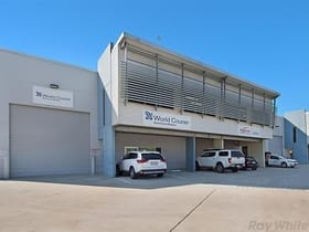 Offices commercial property for sale at 1/225 Queensport Road Murarrie QLD 4172