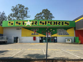 Retail commercial property for lease at 21 Grand Plaza Drive Browns Plains QLD 4118
