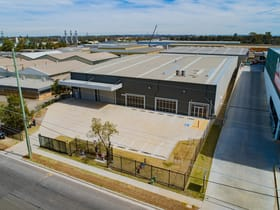 Offices commercial property for sale at 15 Sturt Street Smithfield NSW 2164