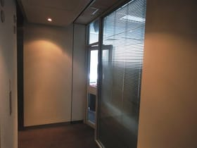 Offices commercial property sold at Level 3/28-30 Grenfell Street Adelaide SA 5000