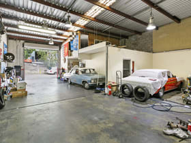 Industrial / Warehouse commercial property for sale at 4/12 Pioneer Avenue Thornleigh NSW 2120