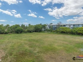 Development / Land commercial property for sale at 12 Nursery Street Nundah QLD 4012